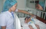 Phối hợp nâng cao chất lượng phục vụ bệnh nhân khám chữa bệnh BHYT