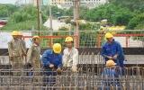 Người lao động trông chờ vào vai trò công đoàn