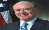 Chi 1 triệu USD mời cựu bộ trưởng ngân khố Mỹ đến Việt Nam