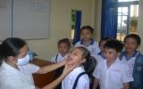 Bảo hiểm y tế học sinh, sinh viên:  Cần sự phối hợp đồng bộ