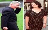 10 vụ bê bối tình dục nổi tiếng của các chính trị gia