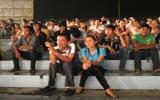 Liên đoàn lao động huyện Tân Uyên:  Hiệu quả từ những phong trào