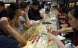 Nhập 10 tấn vàng vẫn chưa đủ bình ổn thị trường?