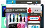Mua bán theo nhóm qua mạng: Cơ hội mới cho nhà đầu tư Bình Dương