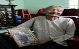 Cụ bà cao tuổi nhất VN từ chối lập kỷ lục thế giới