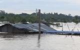 Không để người dân, trẻ em thiệt mạng vì lũ lụt