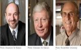 Giải Nobel Y học trao cho người đã qua đời