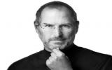 Huyền thoại Steve Jobs qua đời