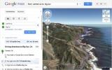 Google Maps thêm