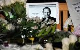 Chúng ta sẽ mãi nhớ Steve Jobs