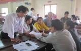 Ngày hội nguồn nhân lực trẻ:  Định hướng phát triển nghề nghiệp