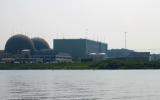 Những tiết lộ mới từ WikiLeaks- Kỳ 2: Quan tâm về an toàn điện hạt nhân