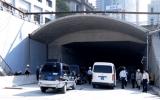 Ngày 20-11, thông xe hầm Thủ Thiêm