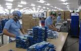 Chăm lo cho người lao động:  Học cách làm của doanh nghiệp Nhật Bản