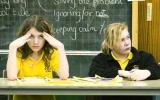 Tại sao trẻ học kém vẫn thành công khi lớn lên?
