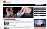 Hội Doanh nhân trẻ tỉnh Bình Dương: Xây dựng website để giúp nhau cùng phát triển