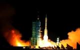 Trung Quốc và những tham vọng vũ trụ