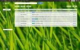 Gmail thay áo mới theo phong cách Google+