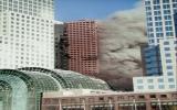 Giải mật bí ẩn cuối cùng của sự kiện 11-9