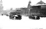 70 năm cuộc duyệt binh lịch sử