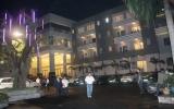Khai trương khách sạn 3 sao Mỹ Gia Cát Tường