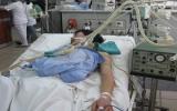 Ngay lập tức được hưởng bảo hiểm y tế khi bị TNGT