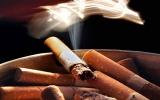 Người hút thuốc lá phải đóng phí
