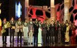 Chín sản phẩm, công trình được trao giải Nhân tài Đất Việt 2011