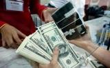 Bán USD cho tiệm vàng sẽ bị tịch thu