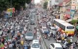 Hà Nội sẽ đổi giờ học, giờ làm từ 1-1-2012
