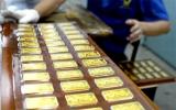 SJC trở thành vàng của Ngân hàng Nhà nước