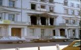 Nhìn lại vụ chiếm sứ quán Mỹ tại Tehran năm 1979