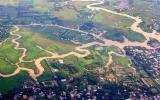 Bảo vệ môi trường lưu vực hệ thống sông Đồng Nai: Rất cần sự phối hợp đồng bộ từ nhiều phía