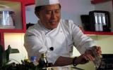 Vua bếp Yan Can Cook: