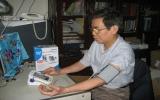 Bệnh tăng huyết áp:  Những vấn đề cần quan tâm