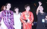 Khai mạc Liên hoan phim Việt Nam lần thứ 17