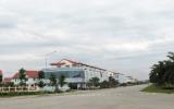Bến Cát: Lập đề án nâng cấp đô thị thị trấn Mỹ Phước