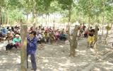 Hội Nông dân tỉnh: Trợ giúp pháp lý cho nông dân