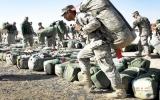 Mỹ rút quân khỏi Iraq: Hệ lụy sau cuộc chiến