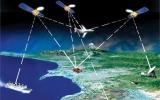 Hệ thống định vị toàn cầu của Trung Quốc