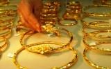 Năm 2012, nhập khẩu vàng có thể đạt 2,5 tỷ USD