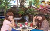 Cà phê Windows Bình Dương: Khai thác tối đa tiện ích từ internet