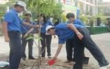 Làm cho môi trường sạch, đẹp hơn năm 2011: Phong phú, đa dạng mô hình