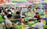 Thị trường nội địa hướng tới mục tiêu 100 tỷ USD