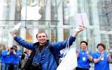 Những xu hướng công nghệ năm 2012