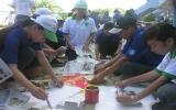 Bảo vệ môi trường ở Bình Dương: Hiệu quả từ những đề án