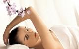 Làm gì để phục hồi nhanh làn da khô sạm?
