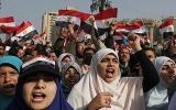 Ai Cập - một năm sau khi ông Mubarak bị lật đổ