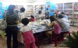 Phong phú, đa dạng các hoạt động mừng Đảng - mừng xuân Nhâm Thìn 2012