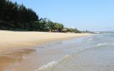Lanta Việt bỏ rơi du khách 'chẳng khác gì lừa đảo'
